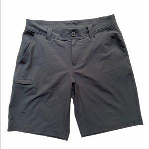 Columbia Omni-Shield Outdoor Men's Hiking Shorts